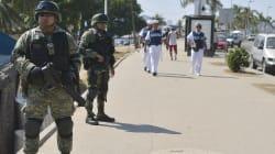 Expertos internacionales en derechos humanos aseguran que Ley de Seguridad Interior contradice