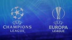 La UEFA anuncia una nueva competición de clubes para