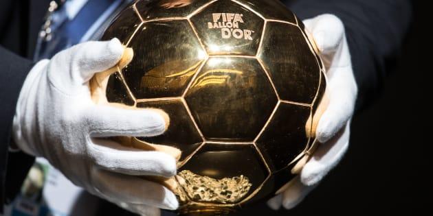 Ballon d'Or 2017: qui aurait gagné le trophée depuis 2008 si Cristiano Ronaldo et Lionel Messi n'existaient pas?