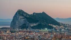 Gibraltar se prepara para un Brexit sin acuerdo, con especial interés en la