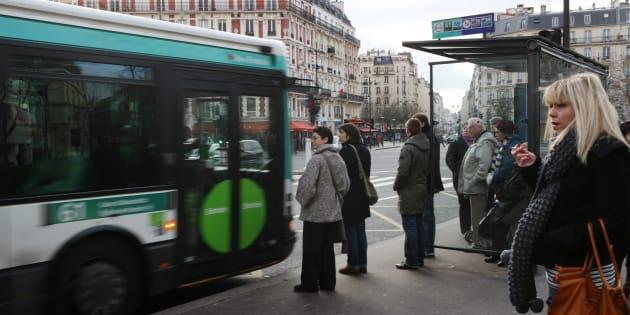 Un pass Navigo gratuit (sous conditions) pour les seniors bientôt mis en place à Paris