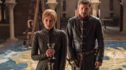 HBO España emite por error el capítulo 6 de 'Game of