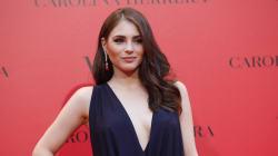 La actriz Andrea Duro estalla tras la agresión homófoba a su primo: