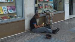 La Comunidad de Madrid exige saber cuánto ganan los