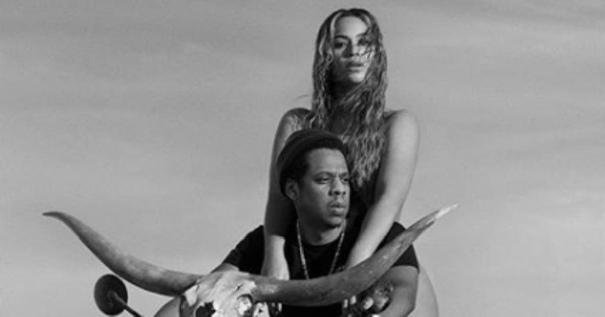Beyoncé et Jay-Z relancent leur tournée commune, avec deux dates en France