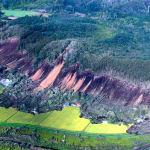 北海道地震、全域約295万戸が停電 復旧のめどは立たず