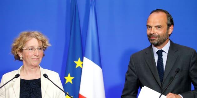 Ce mardi 22 août lance les dix jours les plus importants de la réforme du Code du travail menée par Muriel Pénicaud et Édouard Philippe.