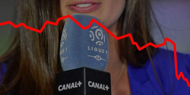 Comment Canal+ peut encore s'en sortir malgré la perte des droits de la Ligue 1