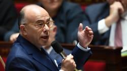 Cazeneuve propose un débat parlementaire sur le