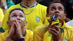 'Não grita gol antes!' As principais manias e superstições do torcedor para ajudar a Seleção rumo ao