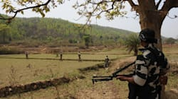 Kolkata Police Denies CBI Access To Question Surrendered Maoist And Murder-Accused Ranjit
