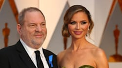 Harvey Weinstein e le false paure di