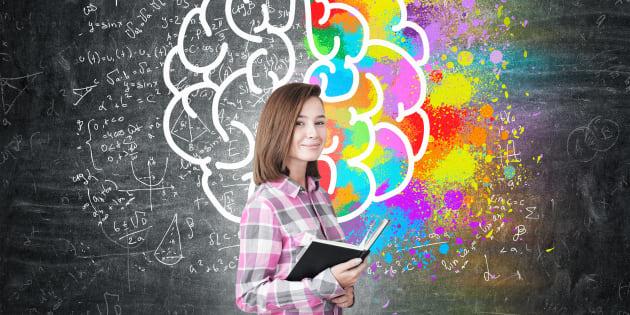 Como a neuroplasticidade pode te ajudar a se livrar de seus péssimos hábitos