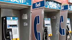 Quebec Man Headed To Jail For Robbing Pay Phones 65