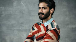 Harshvardhan Kapoor Apologises To Diljit Dosanjh After Dissing His Filmfare Best Debut