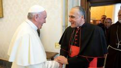 Papa Francesco frena i vescovi Usa sulle linee guida contro la pedofilia (di M. A.