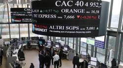BLOG - Comment les profits records du CAC 40 creusent toujours plus les