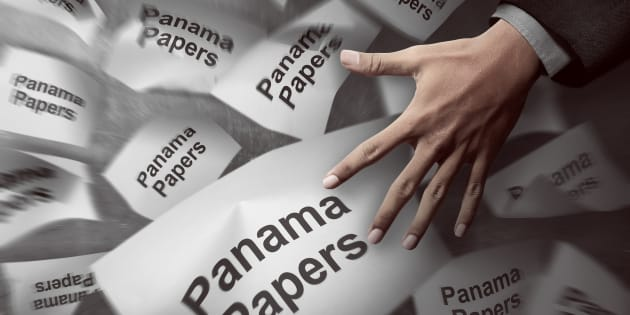 The Panama Papers leaks had brought to light  more than 11 million documents covering 210,000 companies in 21 offshore jurisdictions.