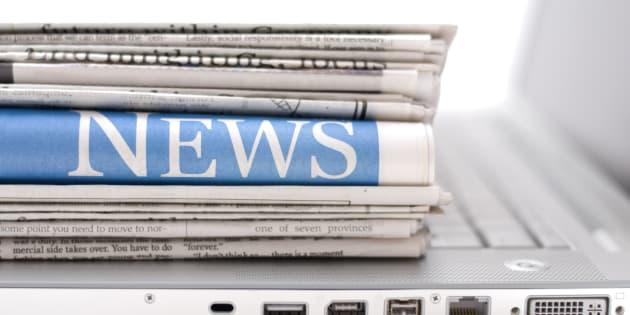 La crise structurelle des médias nous invite à revoir en profondeur le mode de financement des médias.