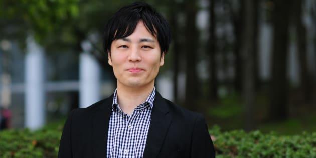 デル株式会社|広域営業統括本部 営業統括部長 小川 大輔(35)