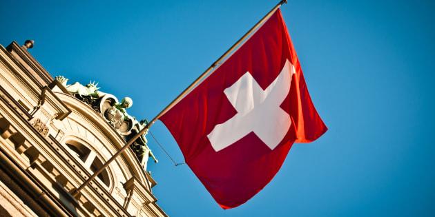 Ce canton suisse s'est sorti du piège de la dette et la France devrait s'en inspirer.