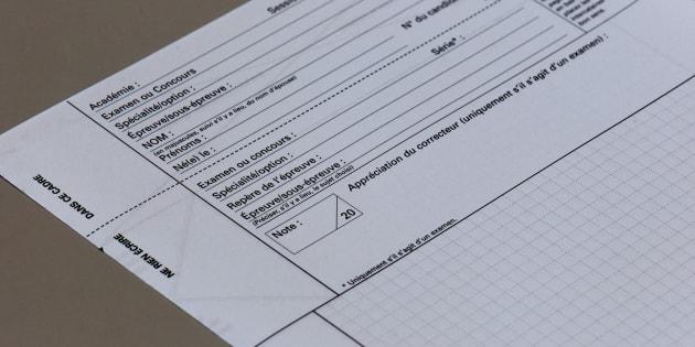 SNCF: la grève pourrait se poursuivre cet été