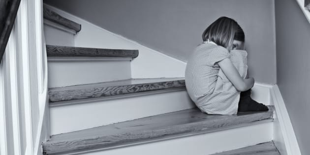 """""""Some children are much more vulnerable to abuse and exploitation."""""""