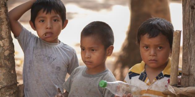 En Chiapas, una persona vivirá -en promedio- cuatro años menos que alguien en Nuevo León.