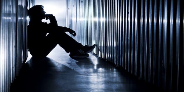 Cette intelligence artificielle reconnaît les personnes aux tendances suicidaires