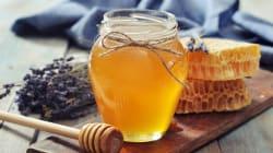 Voici comment bien lire l'étiquette de votre pot de miel (et acheter du 100%
