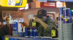 La cervecera se Corona… es la más valiosa de
