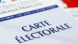 Il faut abaisser le droit de vote à 16