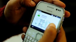 How WhatsApp Messages Sealed The Fate Of Three Students From Haryana Accused Of