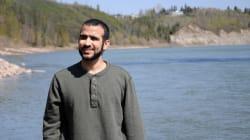 Ottawa verserait 10 millions $ à Omar