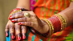 Girl In Bihar Calls Dark-Skinned Groom 'Unsuitable', Refuses To Marry