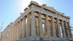 Dal Partenone al Pantheon, quanto valgono i beni