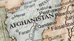 Le dernier bombardement américain en Afghanistan est-il la solution à la lutte contre le