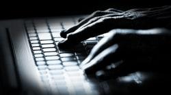 Nuovo cyberattacco degli hacker, infestati migliaia di pc in Cina. L'allerta: