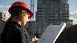 Les ingénieurs refusent l'offre de Québec et menacent de reprendre leur