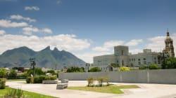 Monterrey se corona como la mejor ciudad para vivir en
