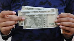 RBI Issues Fresh Batch Of ₹500 Notes With A New