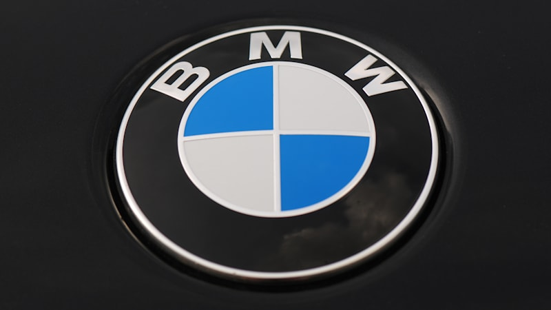 Bmw Ibm Team Up To Connect Cars Via Cardata Cloud Network Mazdaspeed Forums