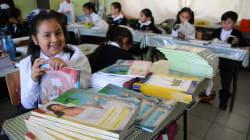 Meade, AMLO y Anaya: sin rumbo en materia educativa y de