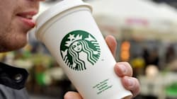Nestlé venderà i prodotti Starbucks per 7 miliardi di