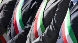 L'Italia dei giovani amministratori chiede