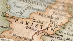 Pakistan To Build Several Nuclear Reactors To Boost 8,800 MW Energy By
