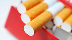 Une plainte déposée contre les cigarettiers pour