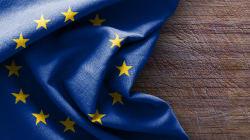 Socialdemocracia, unidad cívica e integración europea (y