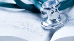 Les manuels de médecine manqueraient de diversité