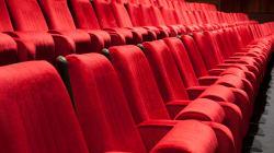 Une nouvelle salle de cinéma au centre-ville de Montréal en